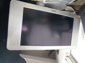 LCD televizori od 24 do 46 incha