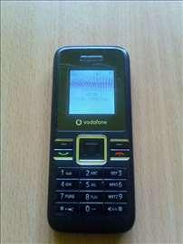 ZTE Vodafone 236