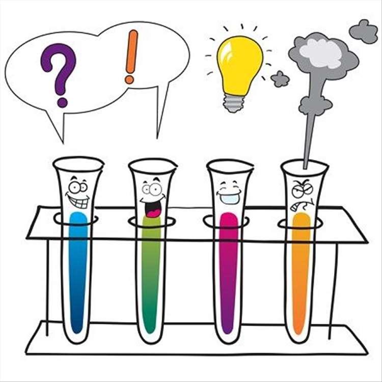 Резултат слика за хемија