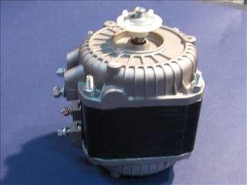 Elektro motor ventilator 5,10,16,25,34w