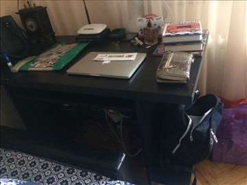 Radni sto na prodaju