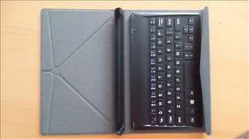 Cover-bluetooth tastatura