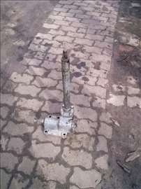 Kućište volana, Rakovica 65