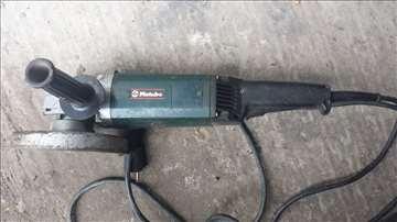 Matabl brusilica 2100W
