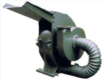 Mlin čekićar 500-800 kg/h