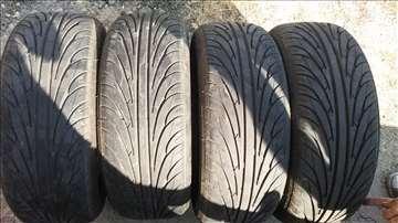 Letnje gume Nankang 185/55 15