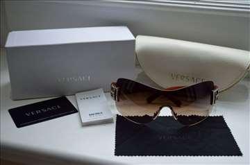 Versace original sunčane naočare