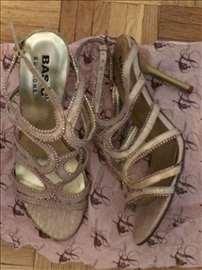 Elegantne sandale 37