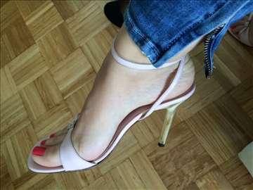 Nursace elegantne sandale