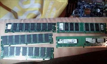 RAM memorije, jeftino