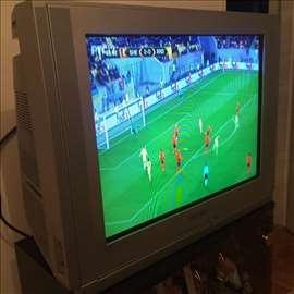 Samsung TV dijagonala 72cm