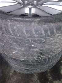 Felne za Opel (plus letnje gume)