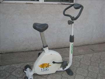 Sobna bicikla tuturi 150kg