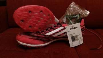 Sprinterice Adidas