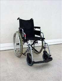 Invalidska kolica Invacare br. 19