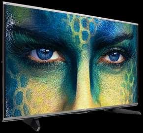 Najpovoljniji LG televizori u Srbiji