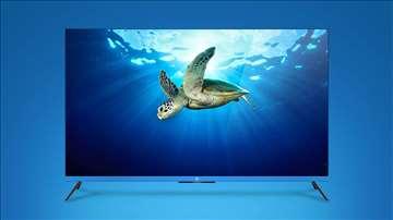 Najpovoljniji Samsung televizori 2016. god.