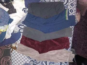 Polovna baby odeća