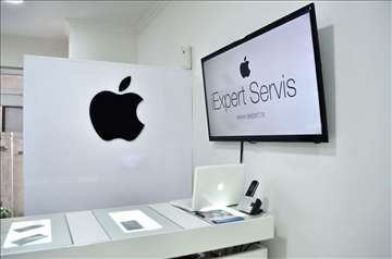 Apple servis iExpert