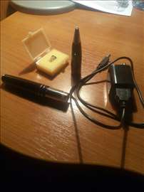 Bluetooth olovka + bubica