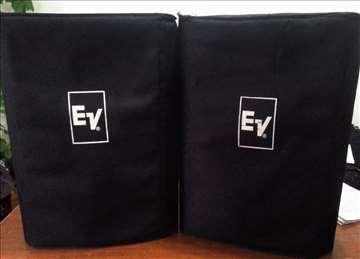 EV SX 300 - original, extra stanje 10/10