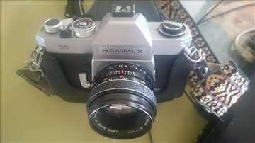 Hanimex 35SL