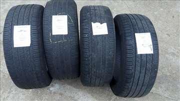 Michelin Latitude HP gume 235 / 55 / 19
