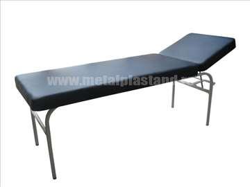 Pregledni krevet