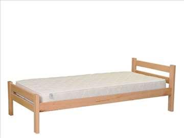 Prodajem krevet+dušek