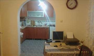 Crna Gora, Igalo, apartman
