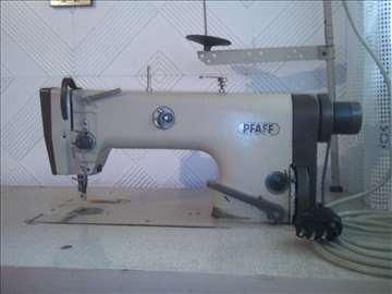 Industrijska šivaća mašina Pfaff IK 481