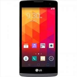 LG smart mobilni telefon H340N
