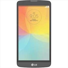 LG smart mobilni telefon LG L Bello D331