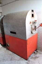 Prodajem mašinu za pečenje zrnastih proizvoda