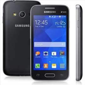Samsung G313 Dual