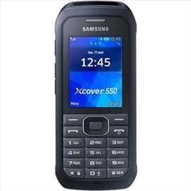 Samsung mobilni telefon Xcover B550
