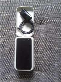 Prodajem HTC desire 300