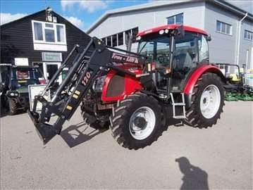 Traktor Zetor 9c54c1 Proxima