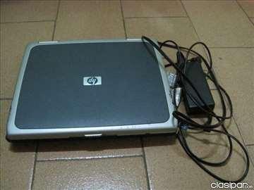 HP Pavillion ZE5300 na prodaju prenosni računar