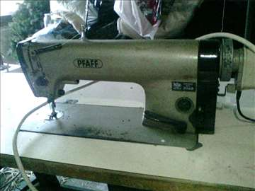 Šivaća mašina industrijska PFAF