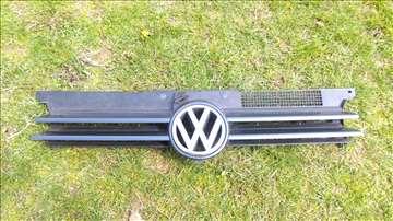 Prednja maska za VW Golf 4