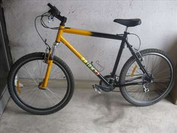Orion bicikl