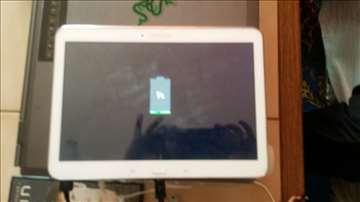 Prodajem tablet Samsung Galaxy tab 4