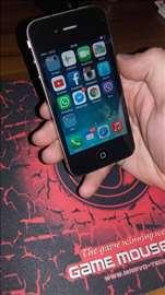 iPhone 4 32GB hitno!!!