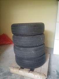 letnje gume Hankook 185/65 - R15