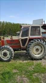 Traktor Fiat 78 ks dt na prodaju