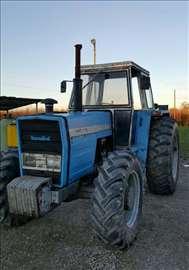 Traktor Landini 145  ks dt na prodaju