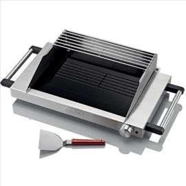 Gorenje Električni roštilj GG1200E