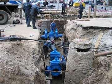 Vodovod i kanalizacija