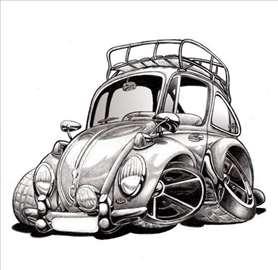 Otkup vozila